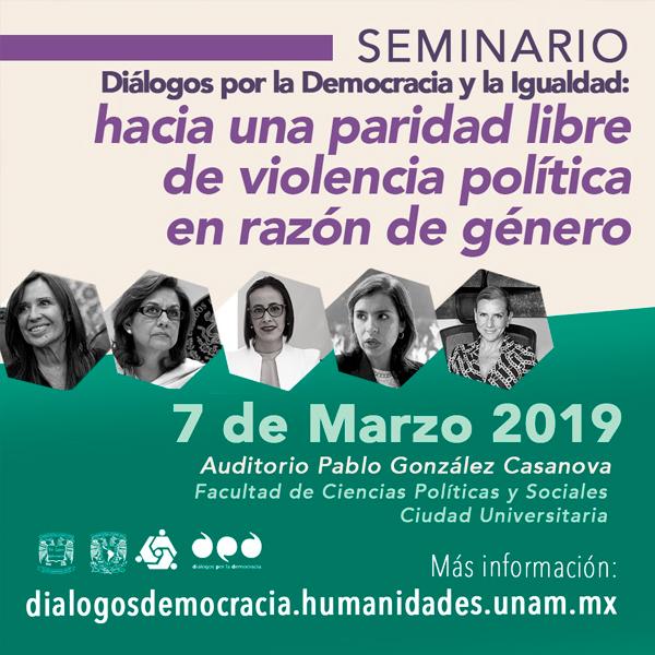 DEMOCRACIA-E-IGUALDAD-MARZO-2019