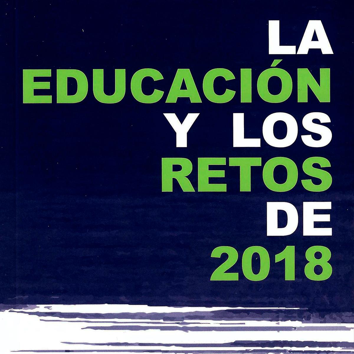 LA-EDUC-Y-LOS-RETOS-DE-2018