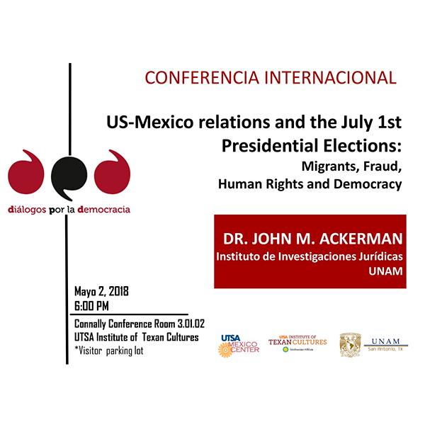conferencia-internacional-mayo-2018