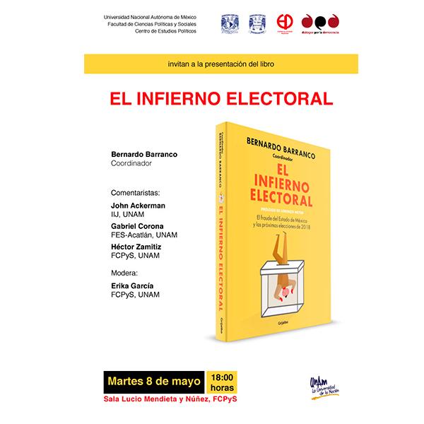infirno-electoral-mayo-2018