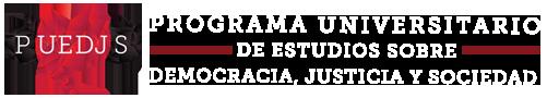 logo-501x90