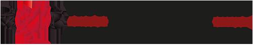 logo-horizontal_190110_275x72x150p-02-1