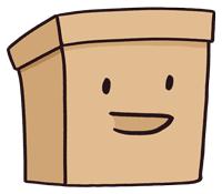 ilustracion-cajita-feliz